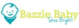 bazzlebaby
